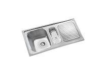 Amazing Kitchen Sink Products Parryware Interior Design Ideas Truasarkarijobsexamcom