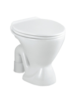 Toilets Sanitaryware Products Parryware