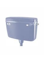 Plastic Cistern Parryware