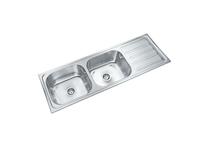 Remarkable Kitchen Sink Products Parryware Interior Design Ideas Truasarkarijobsexamcom