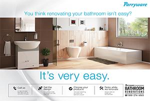 Bathroom Accessories India parryware : bathroom products, bath accessories india | parryware
