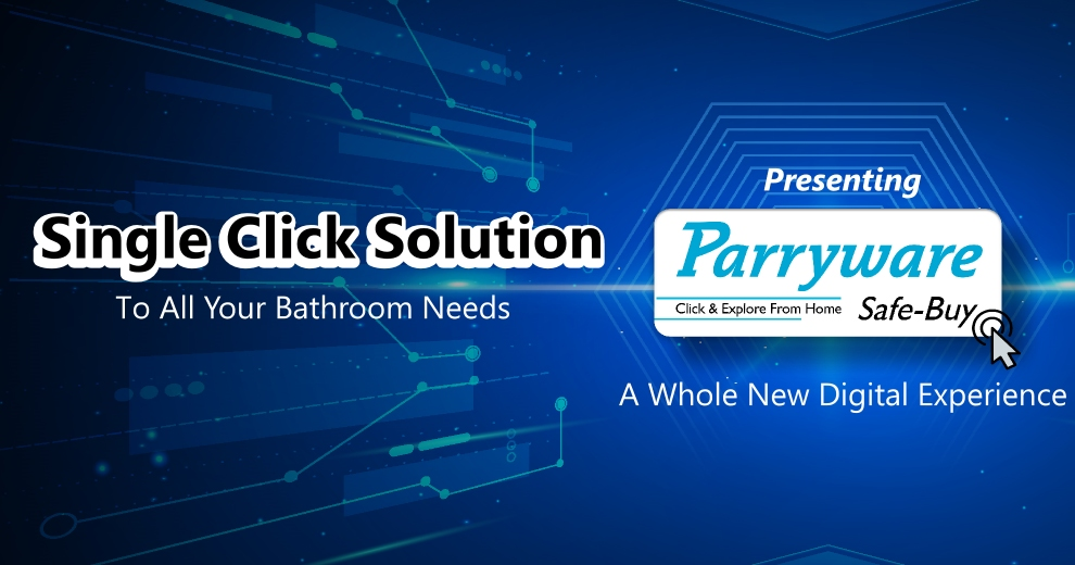 Parryware Bathroom Fittings Catalogue Epub Download