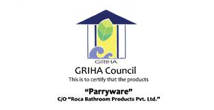 griha-council.jpg