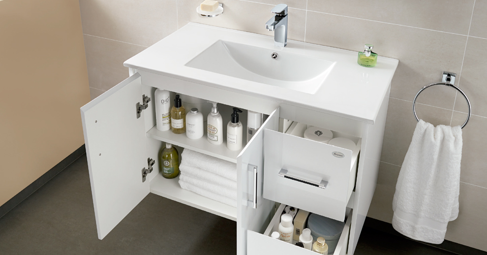 Bathroom Accessories Bangalore parryware : bathroom products, bath accessories india | parryware