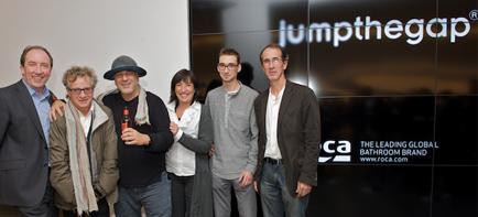 jump_the_gap_jury_thu.jpg