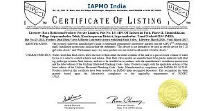 listing-certificate-1.2.jpg