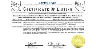 listing-certificate-2.2.jpg