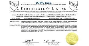 listing-certificate-3.2.jpg