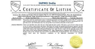 listing-certificate-4.2.jpg