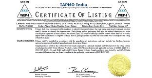 listing-certificate-6.2.jpg