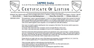listing-certificate-7.2.jpg