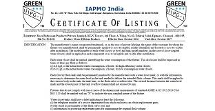 listing-certificate-8.2.jpg