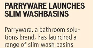 parryware-launches-slim-line-basins-th.jpg