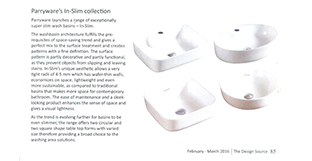 parryware-launching-slim-line-basin-collection-thu-1.jpg