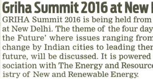 parryware-powering-griha-summit-2016-th.jpg