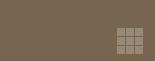 Roca Tiles