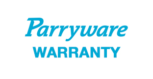 pw-warranty.jpg