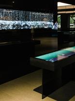 Roca Shanghai Gallery