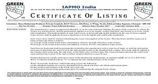 roca_wep_i_df_wc_listing_certificate.JPG