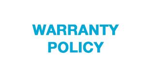warranty-policy.jpg