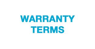 warranty-terms.jpg