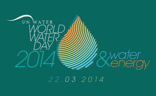 World Water Day Initiative 2014