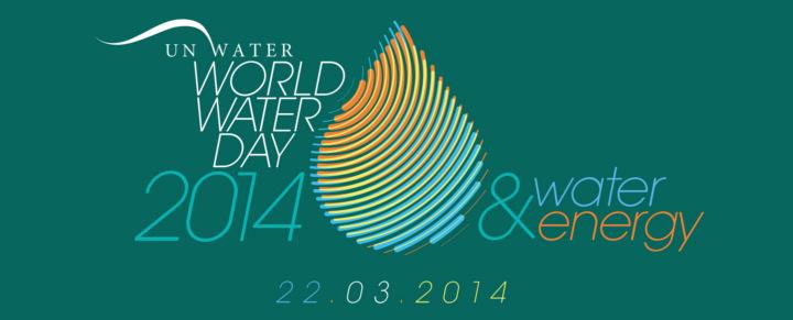 World Water Day 2014